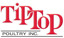 Prime Chix partners with Tip Top Poultry Inc. for quality poultry in the Greater Boston, MA area