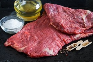 Sharon Foods delivers quality beef and steak throughout the greater Boston area.