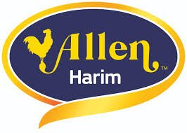 Sharon Foods partners with Allen Harim for quality poultry in Western MA