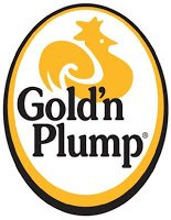 Sharon Foods partners with Gold'n Plump for quality poultry in Rhode Island